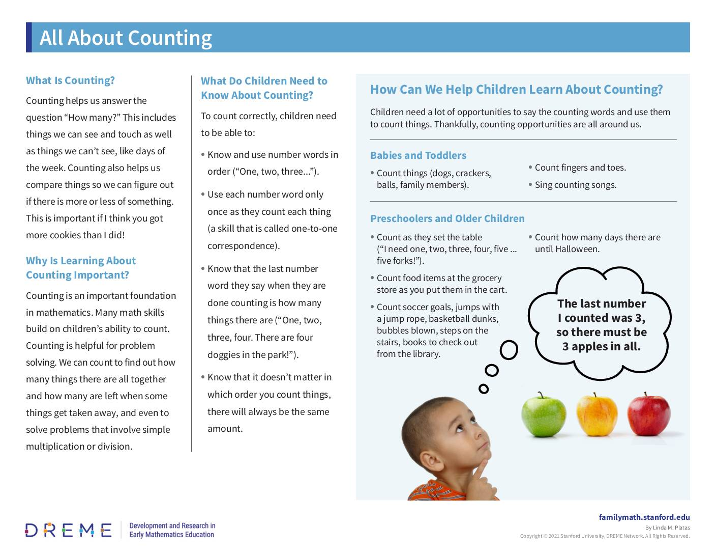Download Counting PDF