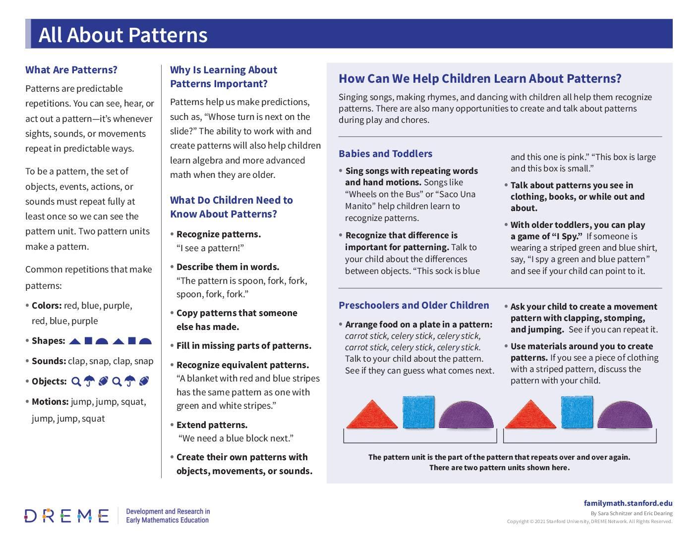 Download Patterns PDF